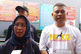 Klarifikasi soal kamar Setnov di Lapas Cipinang