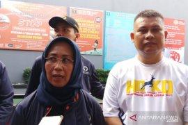 Ombudsman sidak ruang tahanan Setnov di Lapas Cipinang, ini temuannya