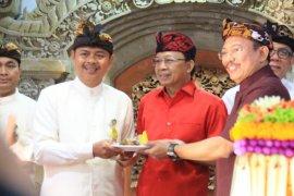 Pemprov Bali kembangkan infrastruktur RS hingga kecamatan
