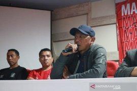 Madura United FC rekrut pemain timnas U23