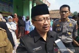 Pemkab Cianjur akan tindak tegas hotel dan vila jadi tempat prostitusi