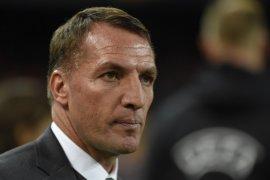 Rodgers pastikan Leicester City tak akan jor-joran belanja pemain