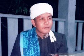 MABAB dukung Pemerintah Aceh larang pengajian tidak sesuai Aswaja