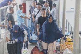 "Penyeberangan Banda Aceh-Sabang, ASDP tambah lima ""trip"""