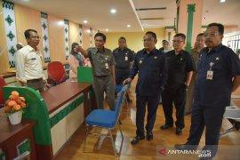 Kabupaten Bekasi sederhanakan birokrasi layanan satu pintu