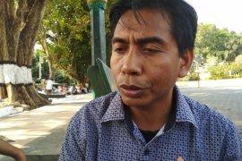 DPRD NTB dorong audit investigasi kasus lahan GTI