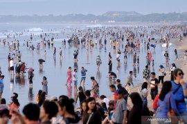 Wagub inginkan pemerintah pusat arahkan MICE ke Bali