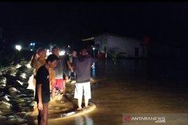 Banjir rendam seratusan rumah di Seluma
