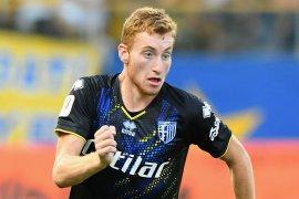 Juventus dan Atlanta sepakati transfer Dejan Kulusevski