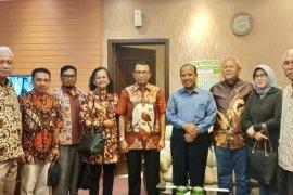 YKPN : Banyak peluang investasi sektor agrobisnis di Jatim