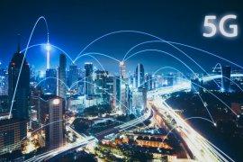 Perjalanan Indonesia siapkan teknologi komunikasi 5G