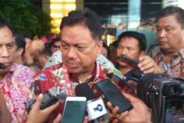 Sulawesi Utara terapkan tujuh prioritas pembangunan tahun 2020