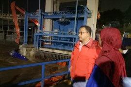 Gubernur Anies: Kamis Ganjil Genap ditiadakan