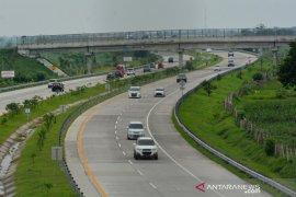Tarif tol Surabaya-Mojokerto naik