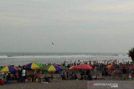 300 ribu wisatawan kunjungi Bantul selama libur akhir tahun