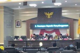 DPRD Banjarmasin tetapkan Perda cegah penyalahgunaan narkotika