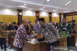 Wahid Wahyudi: IPM Jatim terendah di Jawa
