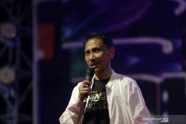 Bupati Gorontalo minta ASN bekerja profesional pada tahun politik