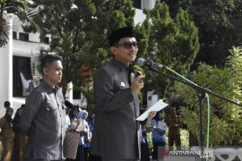 Bupati Gorontalo: capaian RPJMD hingga 90 persen