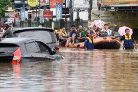 Banjir di Jakarta Page 1 Small