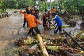 Pemkab Madiun siapkan anggaran penanganan bencana Rp2,5 miliar