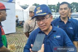 Jika terbukti bantu calo, pegawai Disdukcapil Cianjur terancam dipecat