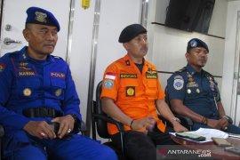 Basarnas lakukan 121 operasi penyelamatan di Aceh