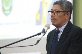 LLDikti: UISU perguruan tinggi sehat di  Sumut