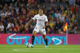 Liverpool dan Real Madrid bersaing datangkan Diego Carlos