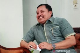 DPRA soroti harga jual tiket wings air ke Aceh masih mahal