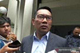 DPRD minta Gubernur Jawa Barat serahkan LKPJ pada 31 Maret