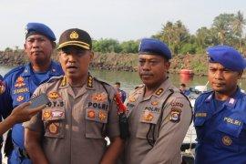 Korban meninggal akibat banjir Lebak bertambah jadi dua orang