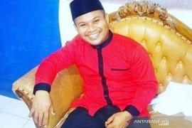 Wali Nanggroe diminta peduli terhadap ancaman penegakan SI di Simeulue