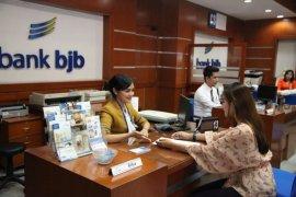 Bank BJB Jabodetabek tetap beroperasi normal meski banjir