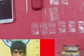 Buronan narkoba dibekuk polisi Bangkalan