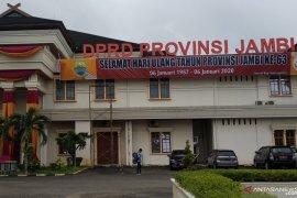 Jaksa Agung dan Wamendag dijadwalkan hadiri paripurna HUT Provinsi Jambi