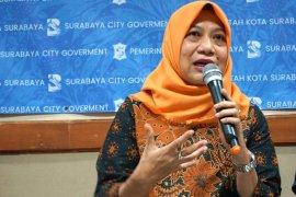Pemkot Surabaya sesalkan tak dilibatkan pemilihan ketua DKS