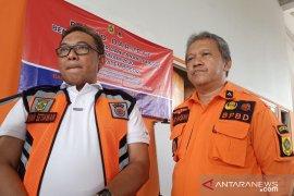 BPBD: Sebelas tewas satu masih hilang akibat bencana di Kabupaten Bogor