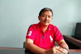 BPBD Belitung imbau masyarakat waspadai bencana hidrometeorologi