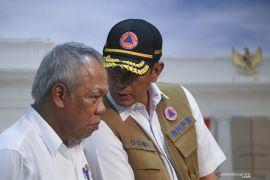 Terowongan Nanjung berdampak kurangi banjir Dayeuhkolot Bandung