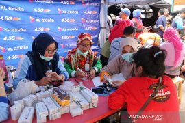 Warga Tangerang diimbau antisipasi penyakit pascabanjir