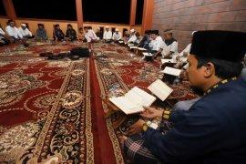 Wali Kota Banda Aceh apresiasi pelaksanaan haflah Alquran di Tibang