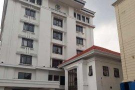 Gedung baru DPRD Surabaya siap ditempati pertengahan Januari 2020