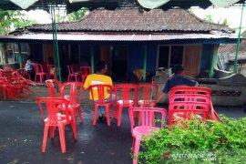 Empat korban keracunan asap genset di Jakarta Timur dimakamkan di Boyolali
