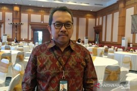 Bank Indonesia-TPID Bali berkolaborasi kendalikan inflasi 2020
