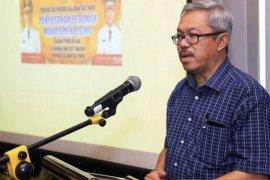 Pemerintah Provinsi Kaltim programkan JKK- JKM non-ASN