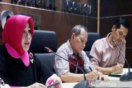 Anggota DPR RI tegaskan pelaksanaan PON di Aceh jangan sampai gagal