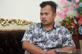 DPRD nilai Gorontalo Utara perlu membangun infrastruktur transportasi laut