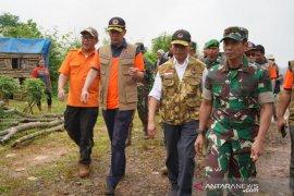Muhadjir Effendy ingin KBM terus jalan meski terdampak bencana alam