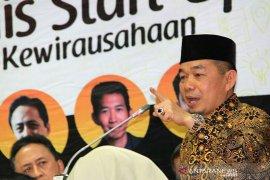 PKS setuju ambang batas parlemen ditingkatkan jadi 5 persen